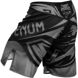 Fight Short Shadow Hunter black 2