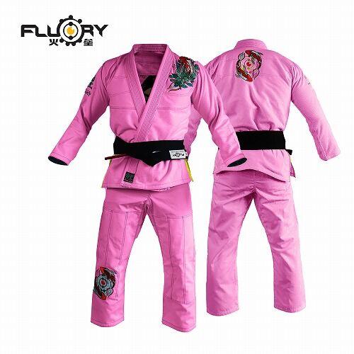 fem pink 1