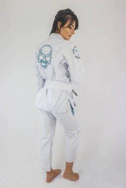 kimono feminino shadow branco4