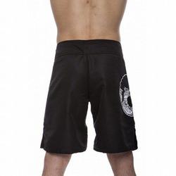 Maori black2