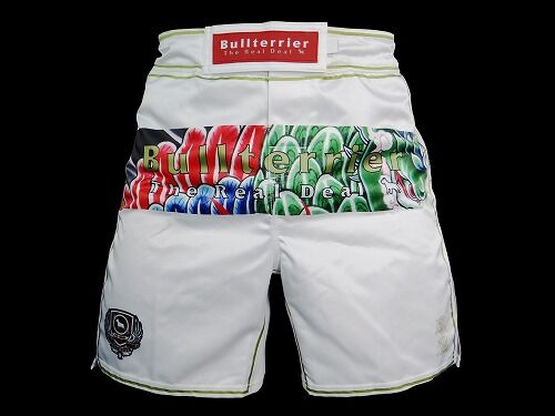 houou_shorts_wht_1
