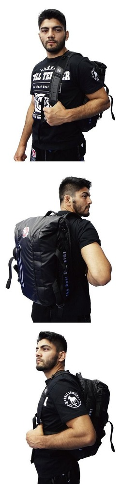 btbackpack_14