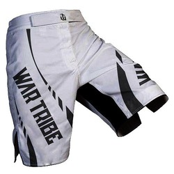 War_Tribe_Speed_Grappling_Shorts_white1