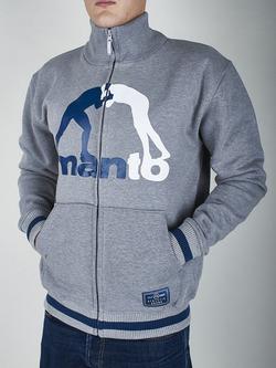 eng_pl_MANTO-collared-sweatshirt-CLASSIC-melange-728_1