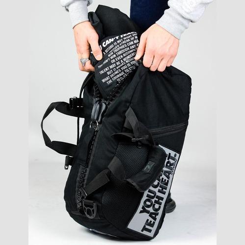 bag_9