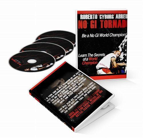 Torando-DVD-Mockup-croppedSmall