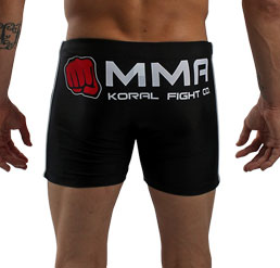 shortfightmmablack_2