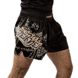Falcon_MT_Shorts_BLACK_right2