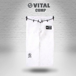 vital_batch_004_comp_white_2
