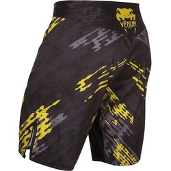 fs_neo_camo_black_grey_yellow_1500_04_1