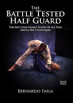 bf-halfguard-dvd_1