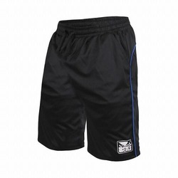 Champion_Shorts_blackblue14