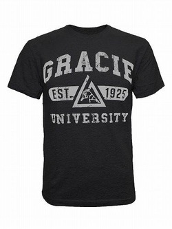 gracie_univercity_black4