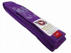 mushin_belt_purple_2