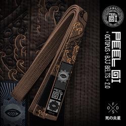 OC-Belt-v2-Brown_00