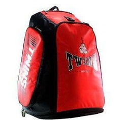 twins_bag_red1