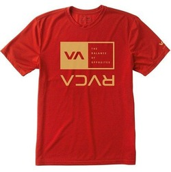 RVCA_Flipped_Surf_red1