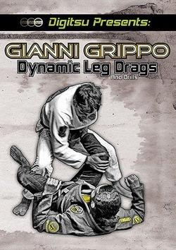 gianni-grippo-legdrags_2048x2048