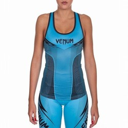 RAZOR_TANKTOP_BLUE_FOR_WOMEN5