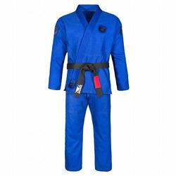 Legacy Master BJJ Gi blue1