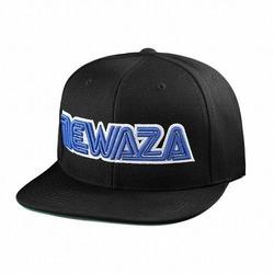 Newaza Genesis Hat 1