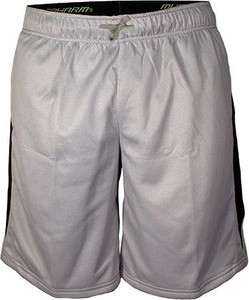 Circuit Shorts Gray1