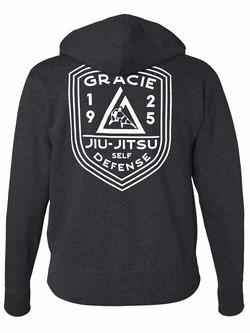 Armor_hoodie2