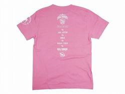 btdeluxtee_pink_white_2