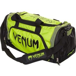 Trainer Lite Sport Bag yellow 1