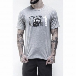 cotton_blend_mesh_t_shirt_gray1