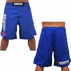 Shorts Fight Pro