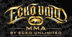 ecko_mma_logos