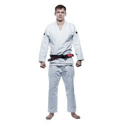 Hyperfly Icon Gi white 1