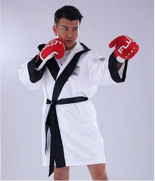 maf01_boxingrobe_white_1