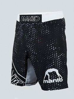 fightshorts_DOTS_black1