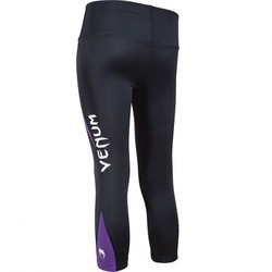 body_fit_leggings_black_purple_620_01