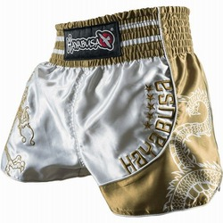 Sacred_Muay_Thai_Shorts_silver_gold1b