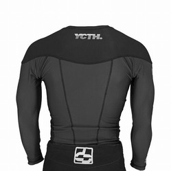 Hyperfly Shield Rash Guard Long Sleeve 3