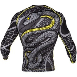 Snaker_Rashguard_ls_black_yellow4