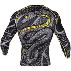 Snaker_Rashguard_ls_black_yellow4