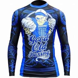 jGood_Old_Boxing_rash_LS1
