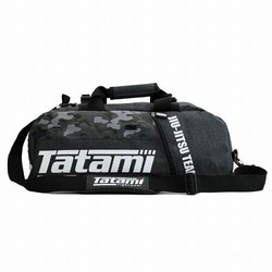 Grey Camo Gearbag1