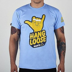 eng_pl_MANTO-t-shirt-HANG-LOOSE-light-blue-590_2