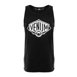 tank_top_stamp_black_01_2