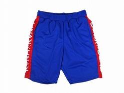 shorts masc dry fit wake azul2