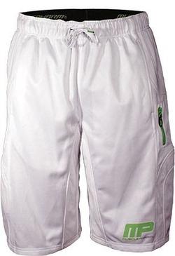 Die Hard Shorts Wt1
