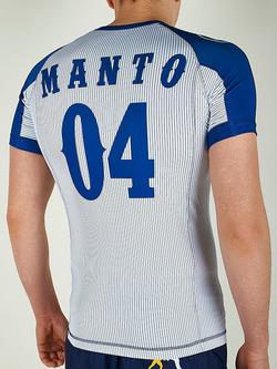 eng_pl_MANTO-short-sleeve-rashguard-TOKYO-white-739_3