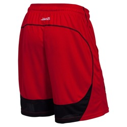 jaco_mesh_short_red_back_2