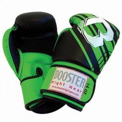 v4_green_glove