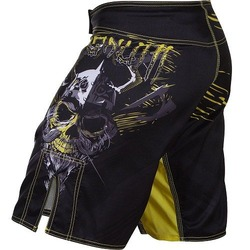 shorts_viking3